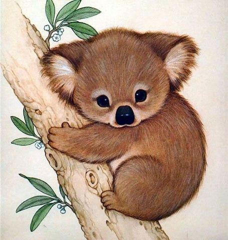 Nicky Peck Notitle Susse Tiere Zeichnen Tiere Malen Niedliche Tierzeichnungen
