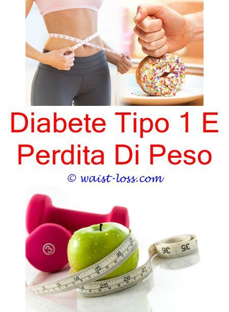 dieta per diabetici ipertesi