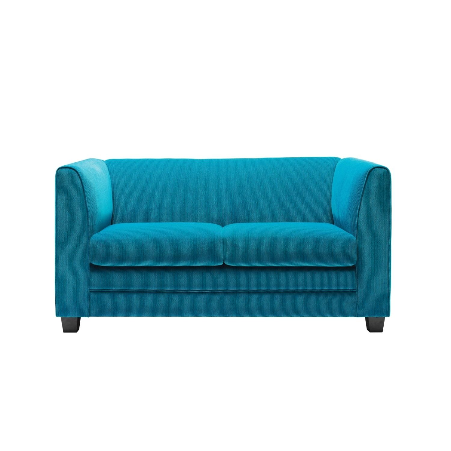 Domayne Furniture Fabric Lounges Tutti Frutti Fabric Sofa From Domayne Online Sofas Sofa