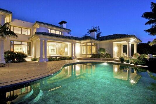 Really nice house...!! | ≫≫Drèåm hømèß≪≪ | Pinterest | Nice ...