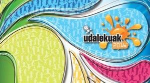 Ya está aquí #Udalekuak 2016 #colonias de verano de Alava, Bizkaia y Gipuzkoa https://www.campamentos.info/Ultimas-noticias/colonias-de-verano-udalekuak-2015-de-alava-bizkaia-y-gipuzkoa