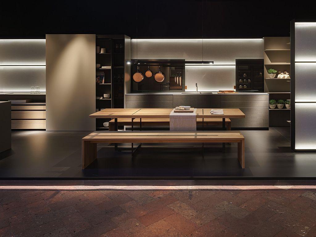 """Über 1.000 Ideen zu """"Bulthaupt Küchen auf Pinterest ..."""