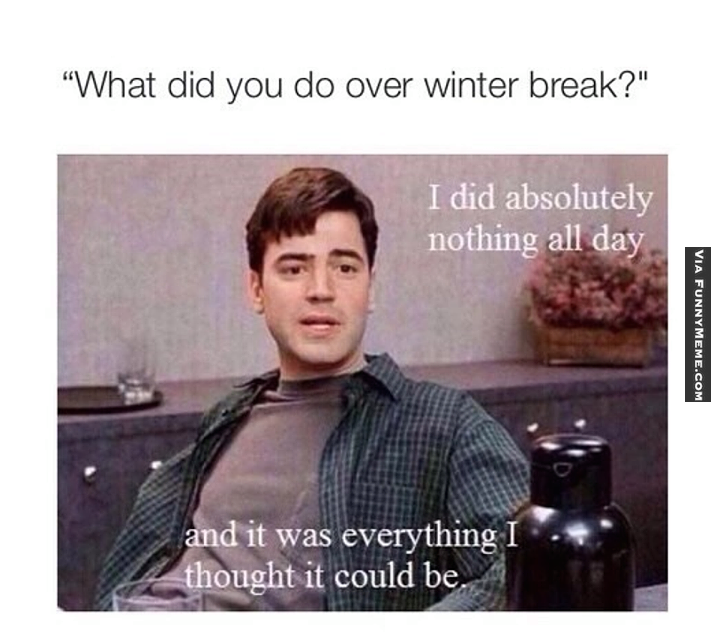 After So Long Of Being Completely Useless It S Hard To Readjust To Life Again Lol Ughhh Today Has Been The Longest Day Funny Pictures 10 Funniest Funny Quotes