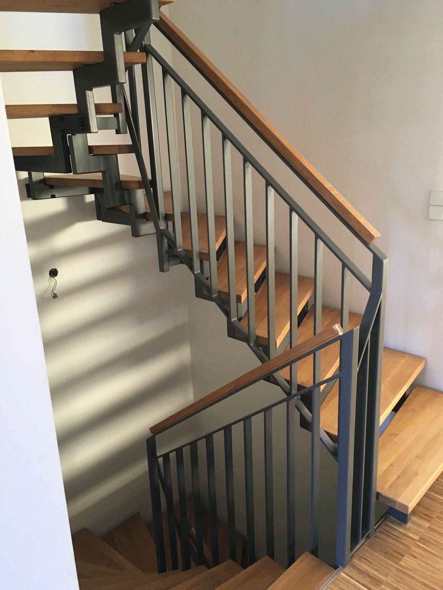Pflegeheim innenarchitektur treppengeländer u weindl  treppen in   pinterest