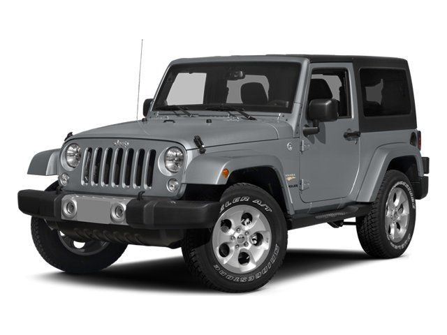 Find A Great Deal On New Jeep® Vehicles At Garber Chrysler Dodge Jeep Ram  In Saginaw, MI. View Our Huge Inventory And Special Pricing Today!