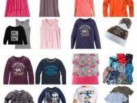 official photos 6e7df 4604b Hochwertiger Kinder Marken Mix | Markenkleidung günstig ...