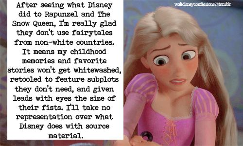 Walt Disney Confessions | Disney Confessions | Pinterest | Disney ...