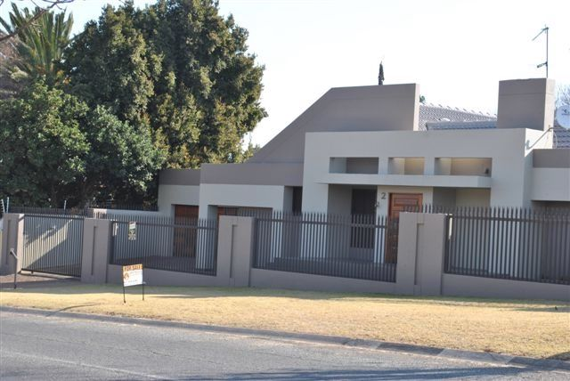 290385f8a56ccf49d8c922d45e09d897 - Houses For Sale In Highway Gardens Edenvale