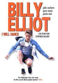 Billy Elliot Películas Completas Gratis Películas Completas Billy Elliot