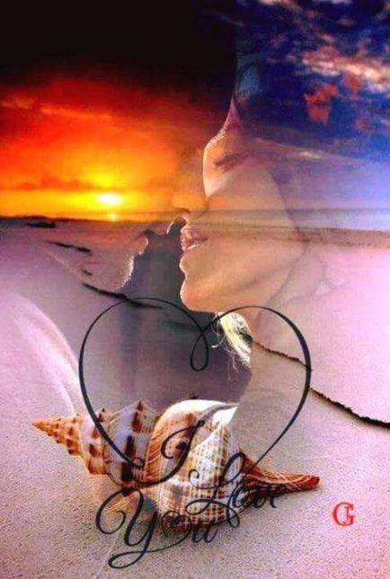 Fantasy art couples romances passion 16 best Ideas #art