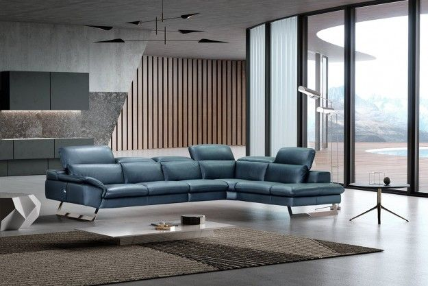 Ravel Living Sofa Furniture Furniture Design Sofa