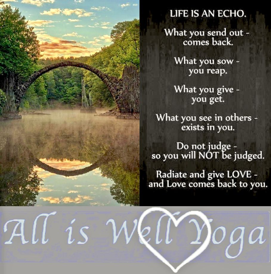 Alpha Omega Yoga School All Is Well Yoga Teacher Training