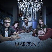 maroon 5 album download mp3 free