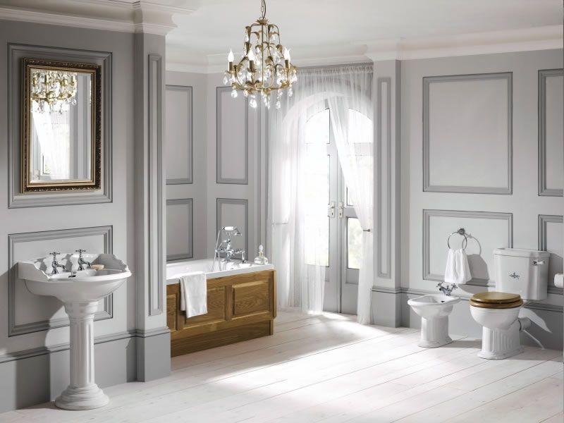 Belgravia Suite Jpg 800 600 Victorian Bathroom Elegant Bathroom Bathroom Interior
