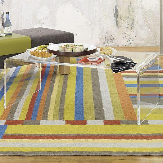 Seibert Coffee Table with Lift Top Ideen, Design und Modern