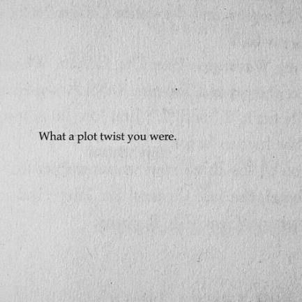 Tumblr Via Tumblr Inspirational Words Of Wisdom Quotable Quotes Sayings And Phrases