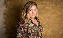 Kelly Clarkson dá à luz seu segundo filho #Cantora, #Casamento, #Hoje, #Kelly, #Luz, #M, #Noticias, #Popzone, #QUem, #RedeSocial, #SegundoFilho, #Status, #Twitter http://popzone.tv/2016/04/kelly-clarkson-da-a-luz-seu-segundo-filho.html