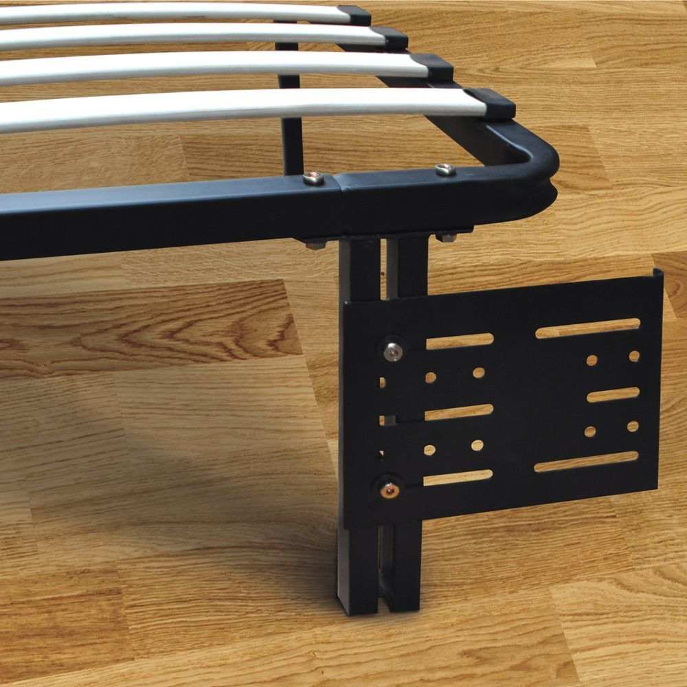 Sleep Sync European Bed Frame Universal Parts Or Accessories