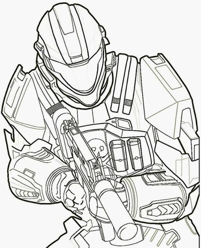 halo coloring book free coloring pages coloring pages for adults Mario Angry Birds halo coloring book free coloring pages