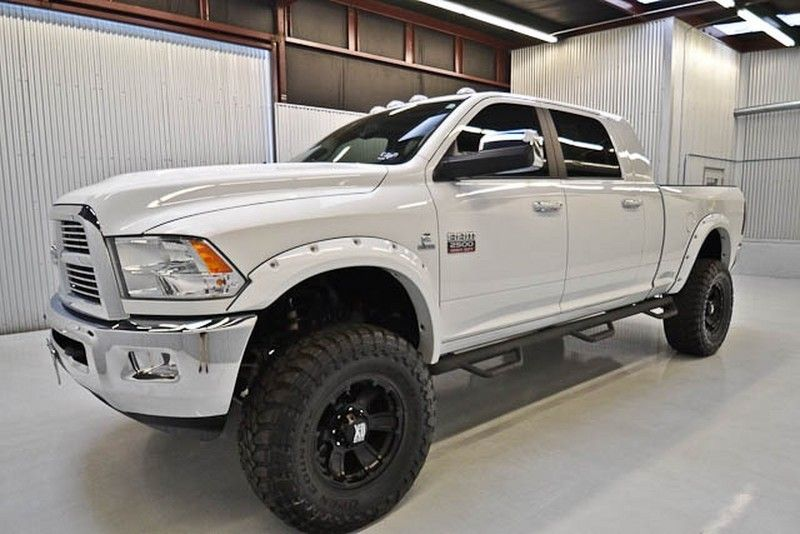 Pin By Kaylene Luden On Lifted Dodge Ram Trucks For Sale Lifted Trucks Lifted Chevy Trucks Chevy Trucks