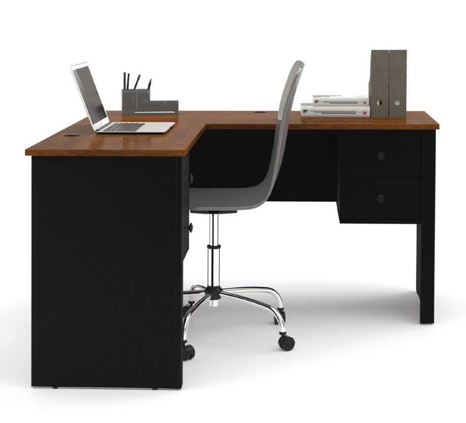 50+ Circular Desk Home Office - ashley Furniture Home Office Check