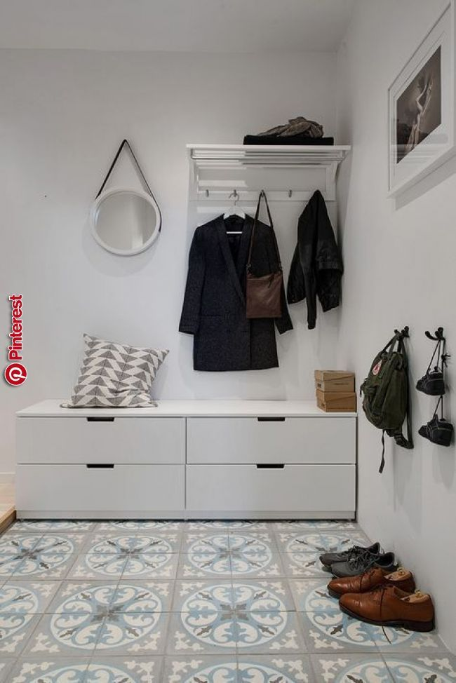 Image result for ikea stuva hallway   Hallway ideas in 2019