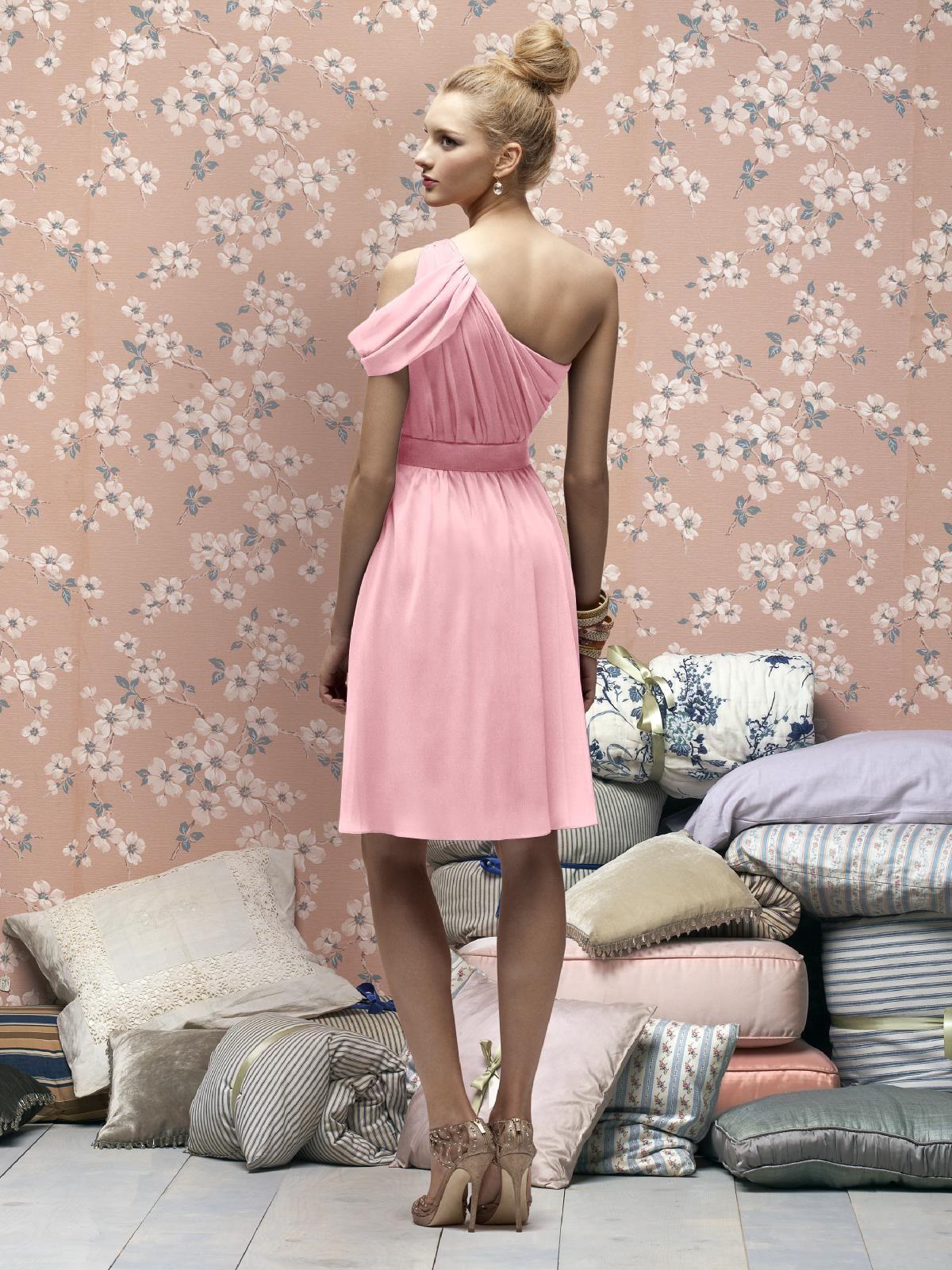 lela rose, rose | Angelina Pompelina | Pinterest | Rosas y Estilo
