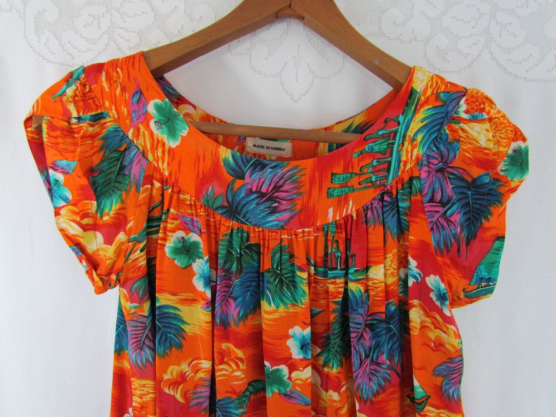 Moo Moo Dress Pattern Free - moo moo dress pattern free and ...