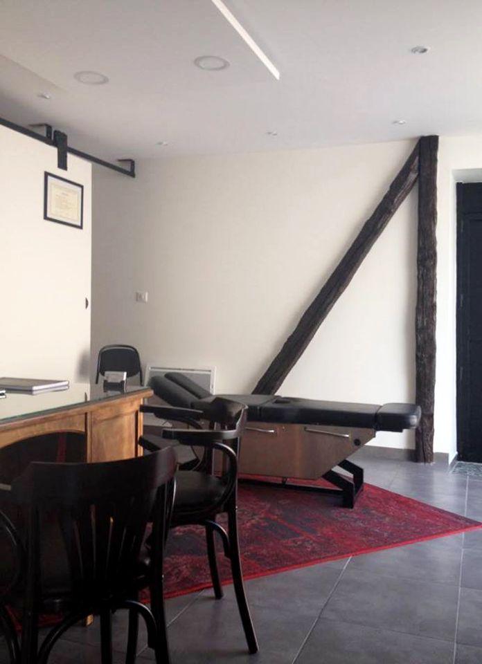 projet de l 39 architecte d 39 int rieur lyon tiffany fayolle. Black Bedroom Furniture Sets. Home Design Ideas