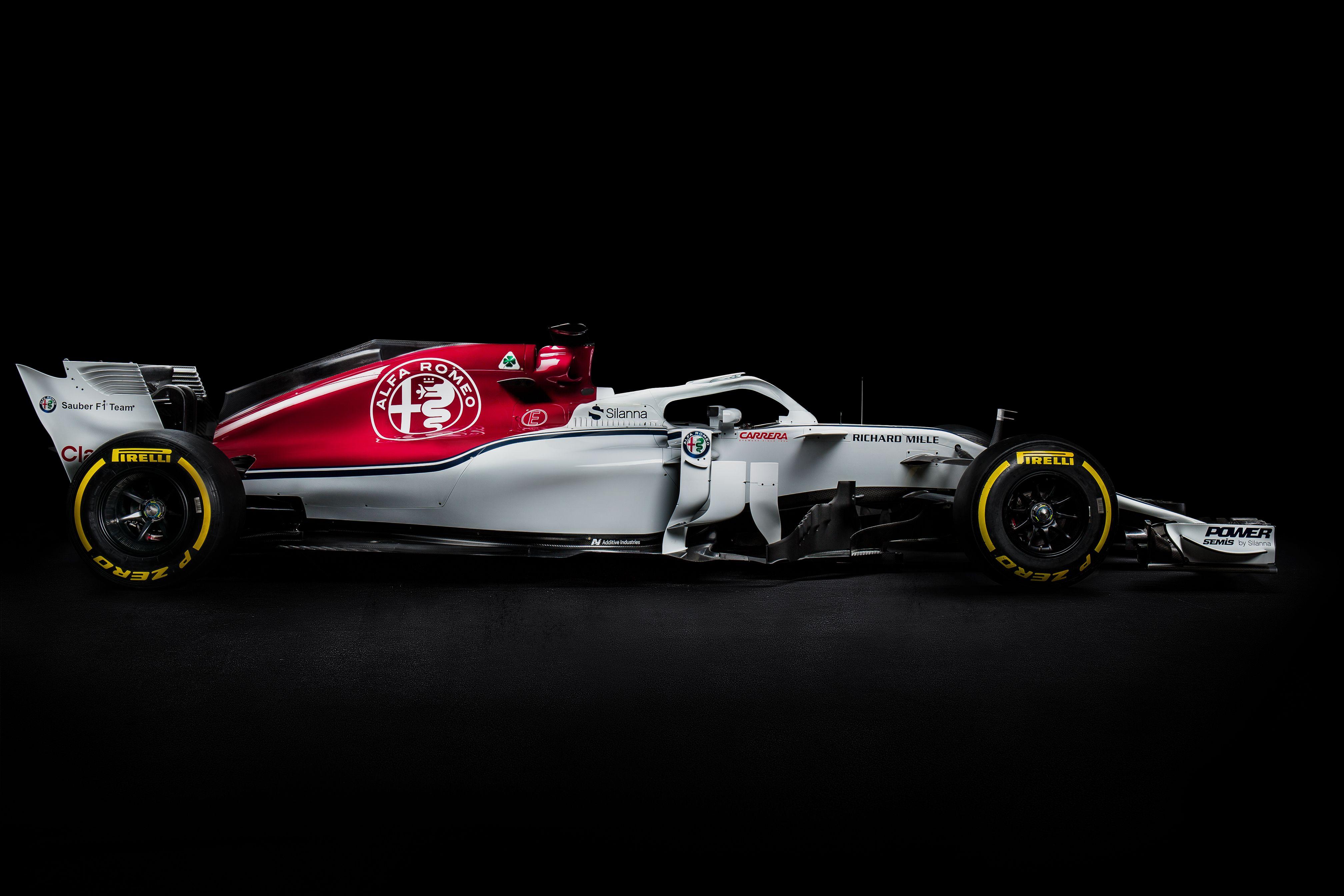 Pin Van Christopher Roberson Op Grand Prix Alfa Romeo Formule 1 Ferrari