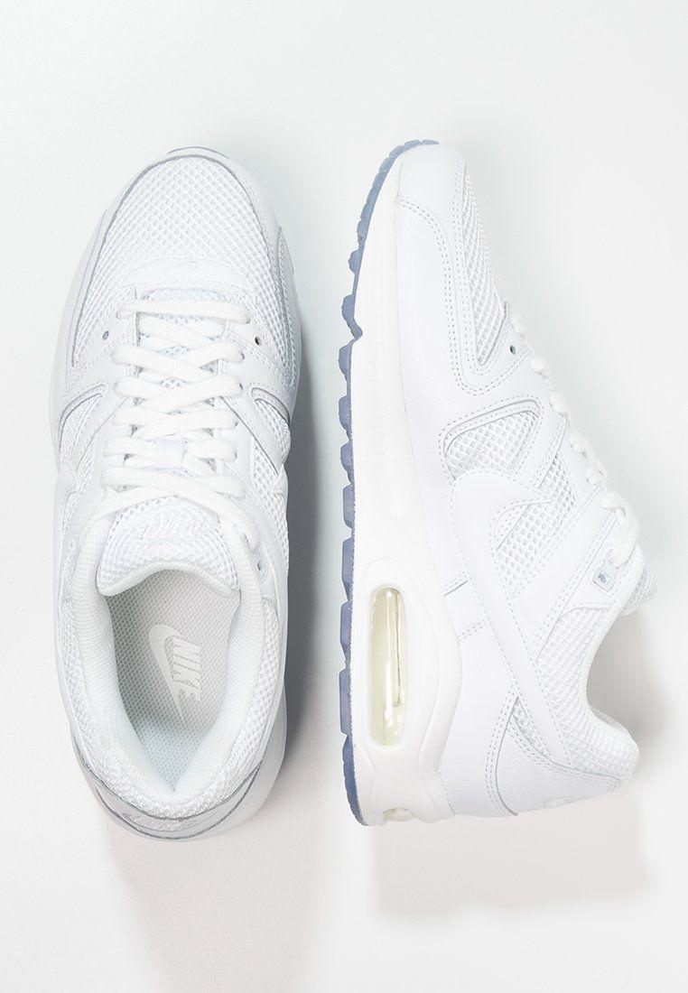 Zalando Low Essential 95 Schuhe Herren Max Grau Sportswear