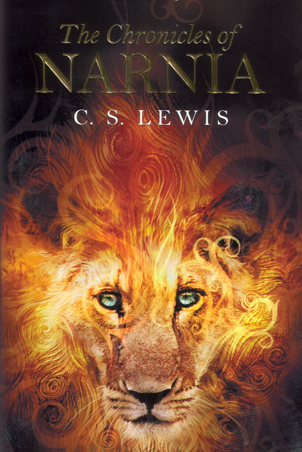 28 Favorite Books That Are Huge Red Flags Chronicles Of Narnia