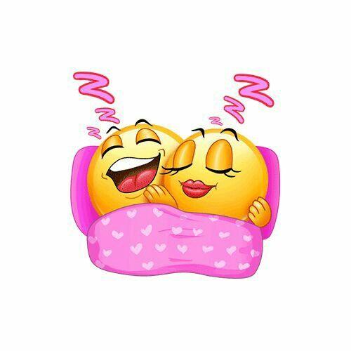 Pin by Debra Gonzales on My Style   Love smiley, Emoji love