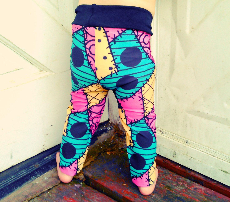 Custom Ragdoll Patchwork Sally Print Men's Low-Top Soft Net Cloth Fashion Running Shoes