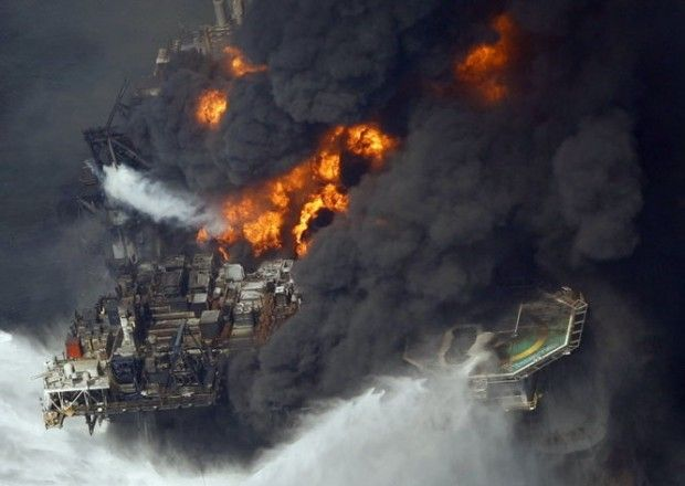 Class-action attorneys awarded $555.2 million for work in BP lawsuits | 						NOLA.com