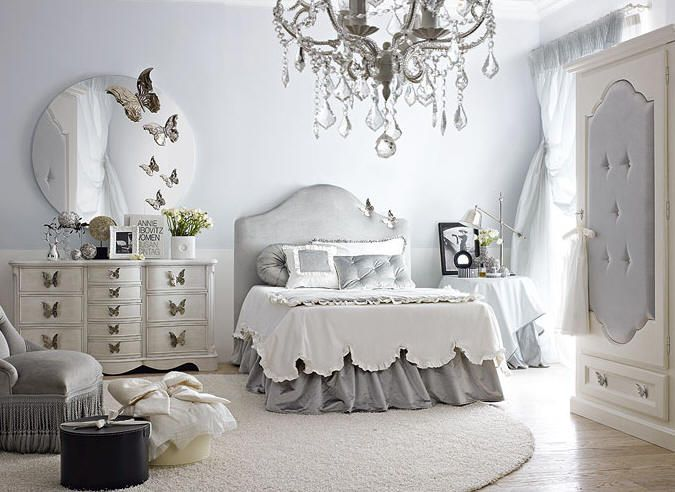 Camere Da Letto Dolfi.Wood Furniture Biz Products Bedroom Furniture Dolfi