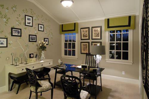 Photo of Ein solches Meisterwerk ist dieses Haus von Direct von den Designern. Dieser Grundriss …