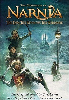 An Original Novel By C S Lewis Where Peter Susan Edmund And