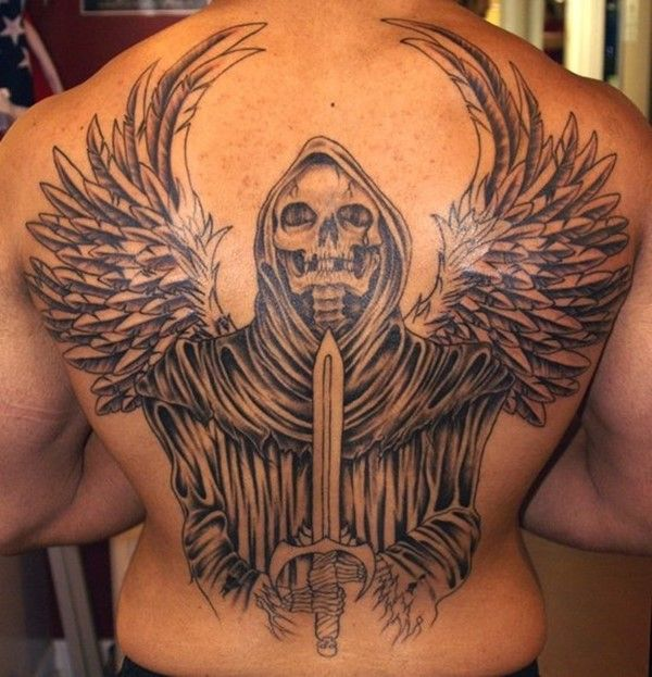 500 Best Tattoo Designs for Men cool Check more at