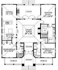 Image Result For Moroccan Riad Floor Plans Planes De Casa De Playa Planos De Casas Pequenas Planos De Casas Modernas