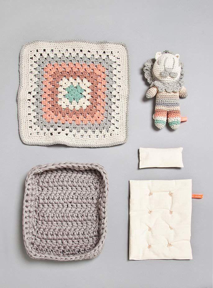 Miga De Pan | crochet | Pinterest | Panes, Ganchillo y Lactancia