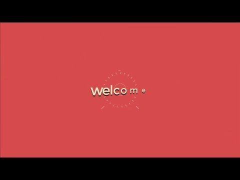 Camtasia 9 Intro Templates Free 2017 Studio 8 Top 10 Https