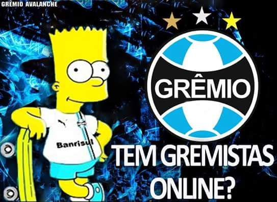 Com Imagens Gremio Campeao Gremistas Tricolor
