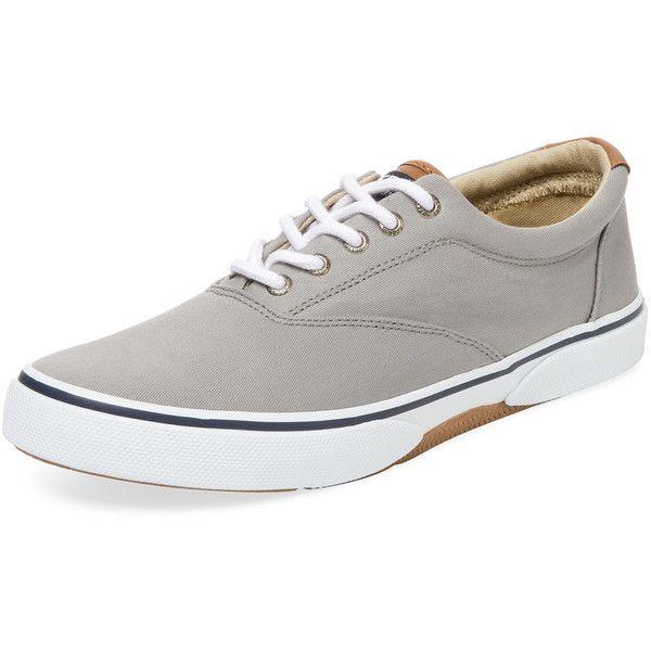 fashion,…   Mens grey shoes