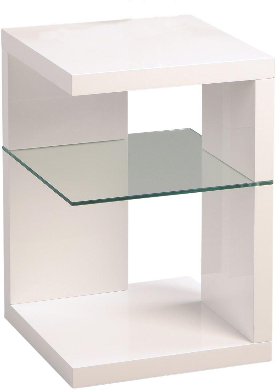 Passt In Jede Ecke Stauraum Beistelltisch Tisch Klein Kreativ Beistelltisch Tisch Stauraum Ideen