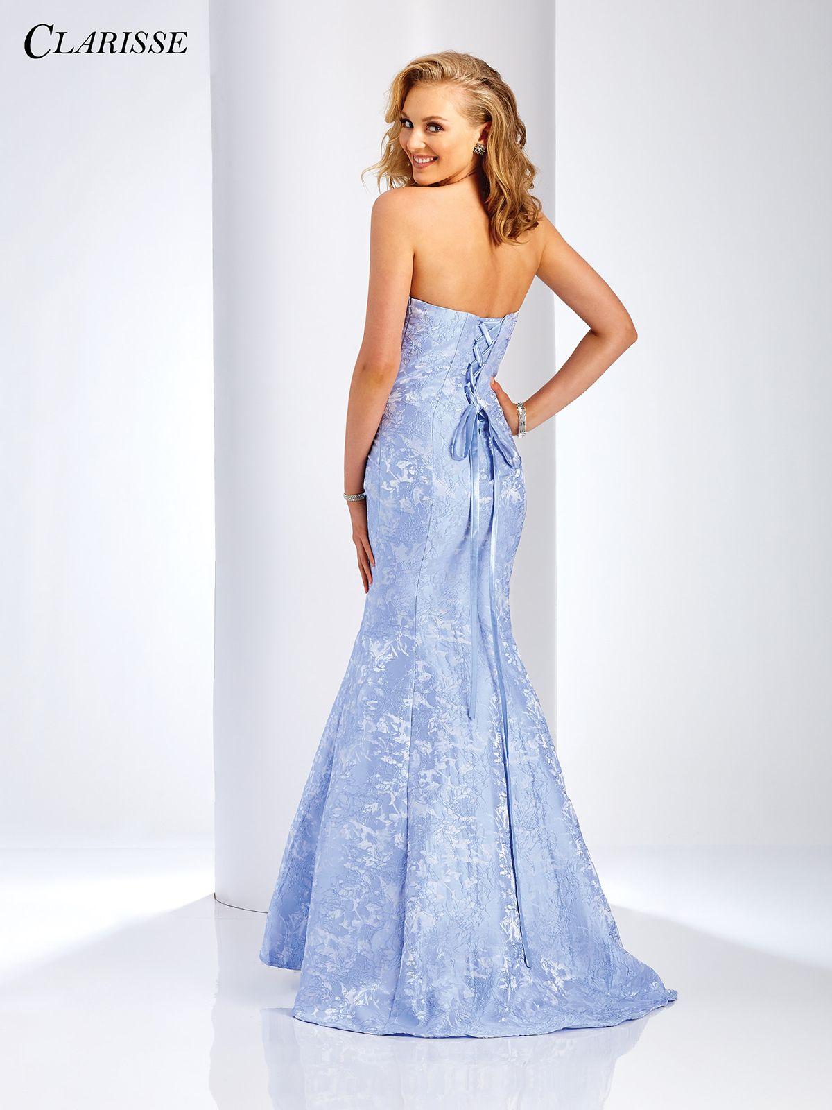Strapless Brocade Mermaid Prom Dress 3415 3 Colors Prom Dresses For Sale Prom Dresses Beautiful Prom Dresses [ 1600 x 1200 Pixel ]