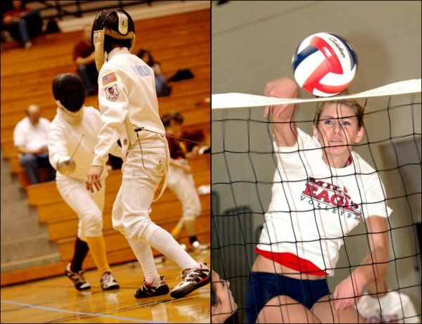 Tips For Indoor Sports Photography Part 2 Sports Photography Tips Sports Photography Indoor Photography