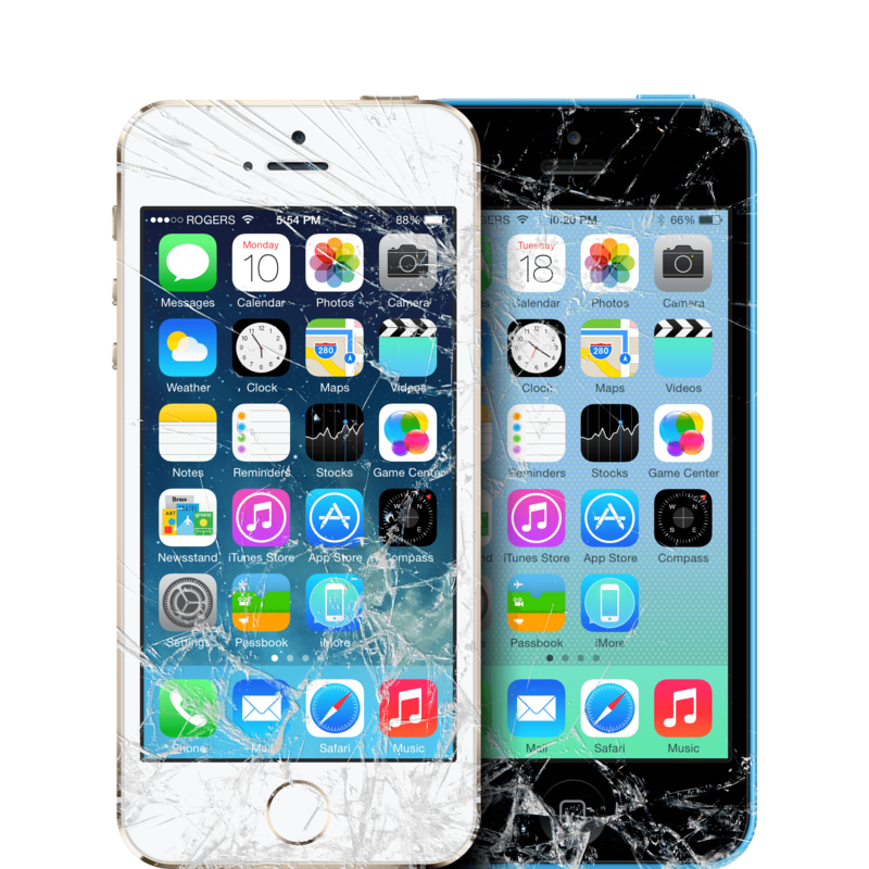Computer Repair Los Angeles Offers Top Quality Iphone Repair Iphone Screen Repair Iphone Repair Phone Repair