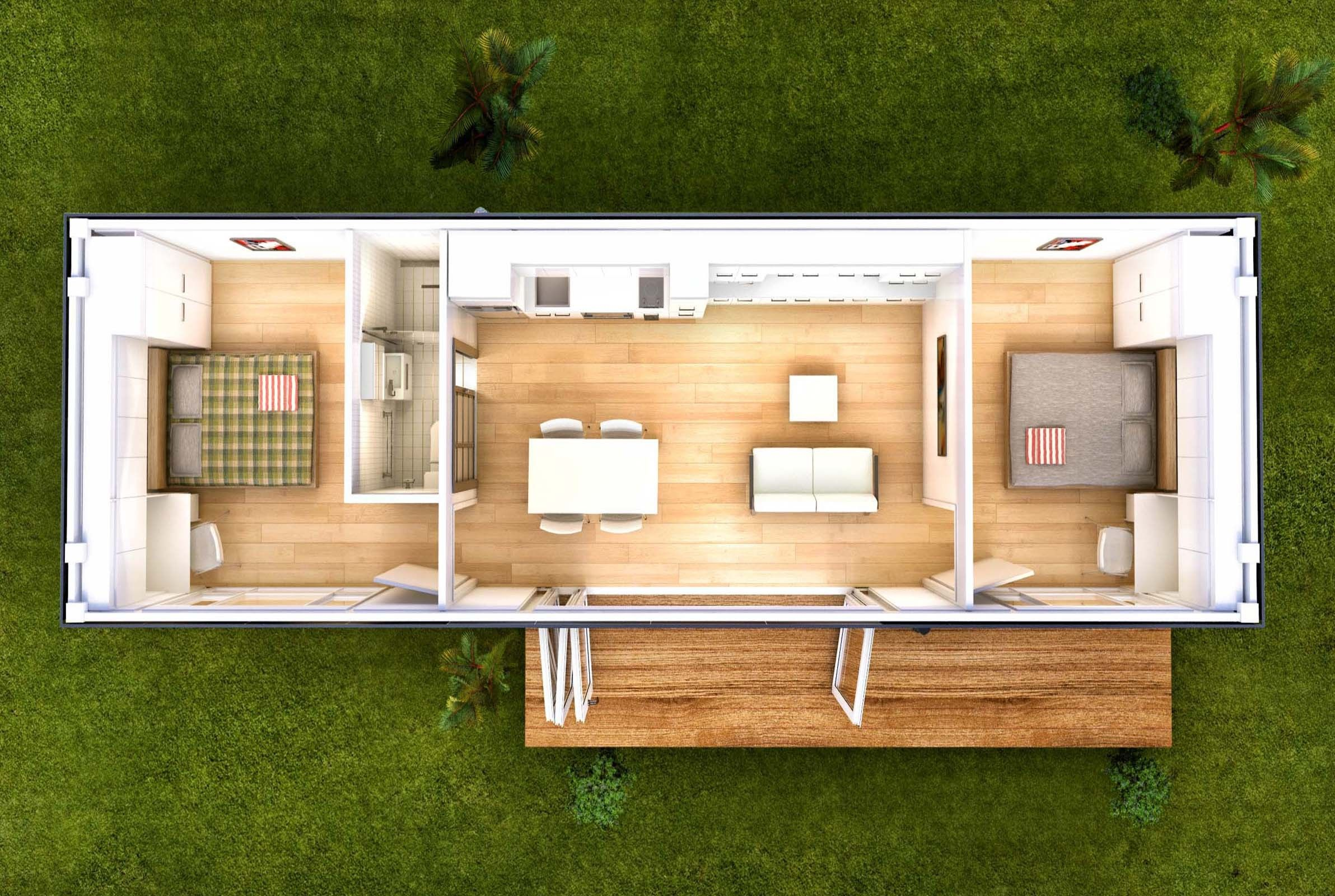Container Homes Design Plans Property container home designs for sale at florida container prefab