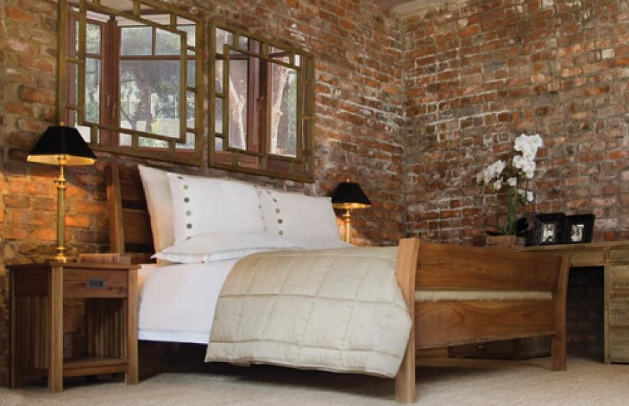 Sutherlands Home Furnishing